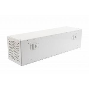 Облучатель-рециркулятор воздуха УФ-бактерицидный
