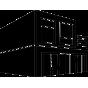 Светодиодные светильники для фасадов (91)