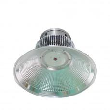 Подвесной светодиодный светильник LenSvet LSS-PR-P-034-150-18000-6500-54, 150 Вт