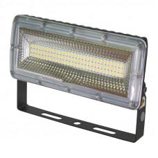 Светодиодный подвесной светильник LenSvet LSS-PR-U-007-50-5000-5000-67, 50 Вт