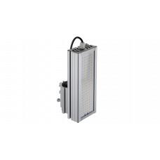 Светодиодный уличный светильник LSS-ST-K-018-49-6615-4000-67, 49Вт