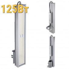 Уличный светодиодный светильник LenSvet LSS-ST-KU-018-125-16740-4000-67, 125Вт