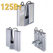 Уличный светодиодный светильник LenSvet LSS-ST-KU-018-125-16741-4000-67, 125Вт