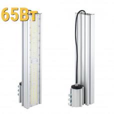 Светодиодный прожектор LenSvet LSS-ST-K-018-65-9750-5000-67, 65Вт