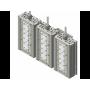 Светодиодный прожектор LenSvet LSS-ST-KU-018-82-12300-5000-67, 82Вт