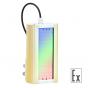 Взрывозащищенные архитектурные светодиодные светильники (110)