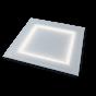 Аварийные светодиодные светильники, степень защиты IP65 (20)