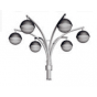 Кронштейны для подвесных светильников (3)