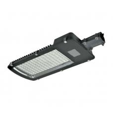 Светильник светодиодный ДКУ LED-R46-K-100, 100 Вт