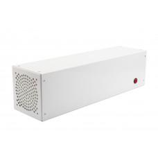 БАРЬЕР 2020 №3 AIR, 2x15 Вт Облучатель-рециркулятор воздуха УФ-бактерицидный