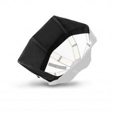 MOZZIE accessory - MOZZIE 180 degree teaser