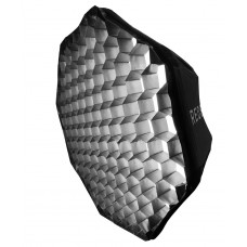 "REDBACK accessory - REDBACK 36"" Honeycomb LCD"