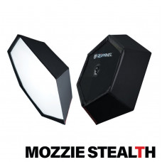 MOZZIE accessory - MOZZIE 42' STEALTH soft box