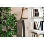 БАРЬЕР 2020 №2 HOME, 1х30 Вт Облучатель-рециркулятор воздуха УФ-бактерицидный