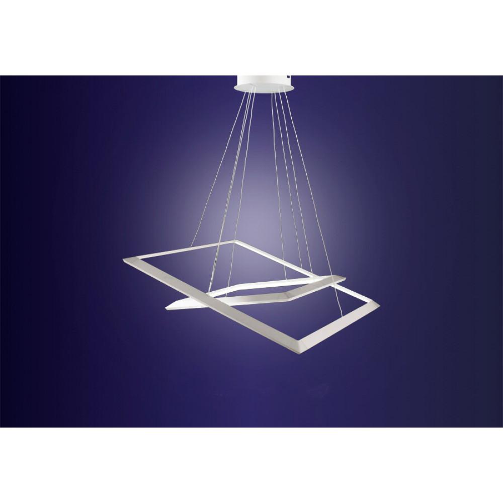 TLCU2. Двойной квадрат
