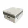 """Гипоалергенный очиститель воздуха """"БАРЬЕР 2020"""" модель №11 (адаптер на 220В в комплекте) (1х6Вт)"""