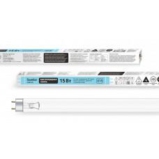 Ультрафиолетовая бактерицидная лампа 15 Вт
