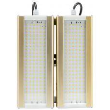 Светодиодный светильник LSS-ST-U2-018-96-13920/15840-4000-120-67, мощность 96 Вт