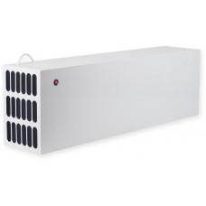 БАРЬЕР 2020 №7 PRO I, 8х30 Вт Облучатель-рециркулятор воздуха УФ-бактерицидный
