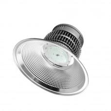 Подвесной светодиодный светильник LenSvet LSS-PR-P-034-100-12000-6500-54, 100 Вт