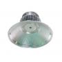 Подвесной светодиодный светильник LenSvet LSS-PR-P-034-100-12000-6500-54 A, 100 Вт