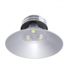 Подвесной светодиодный светильник LenSvet LSS-PR-P-034-150-18000-6500-65, 150 Вт