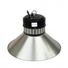 Подвесной светодиодный светильник LenSvet LSS-PR-P-034-200-22000-54, 200 Вт