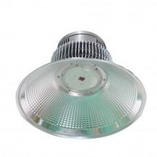 Подвесной светодиодный светильник LenSvet LSS-PR-P-034-200-24000-6500-54, 200 Вт