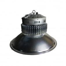 Подвесной светодиодный светильник LenSvet LSS-PR-P-034-300-36000-6500-54, 300 Вт
