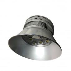 Подвесной светодиодный светильник LenSvet LSS-PR-P-034-400-44000-4500-44, 400 Вт