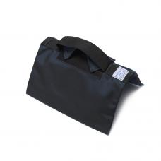 Refillable Sand Bag