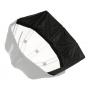 REDBACK accessory - REDBACK 180 degree teaser