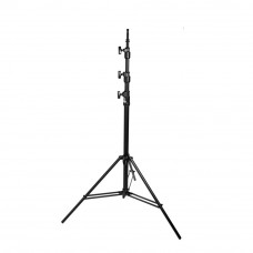Kit Stand - Double riser