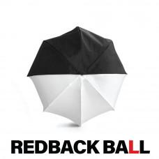 REDBACK accessory - BALL for REDBACK