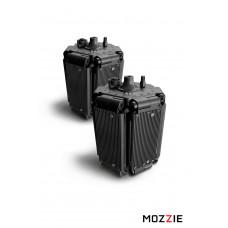 MOZZIE Deluxe Kit Double Header