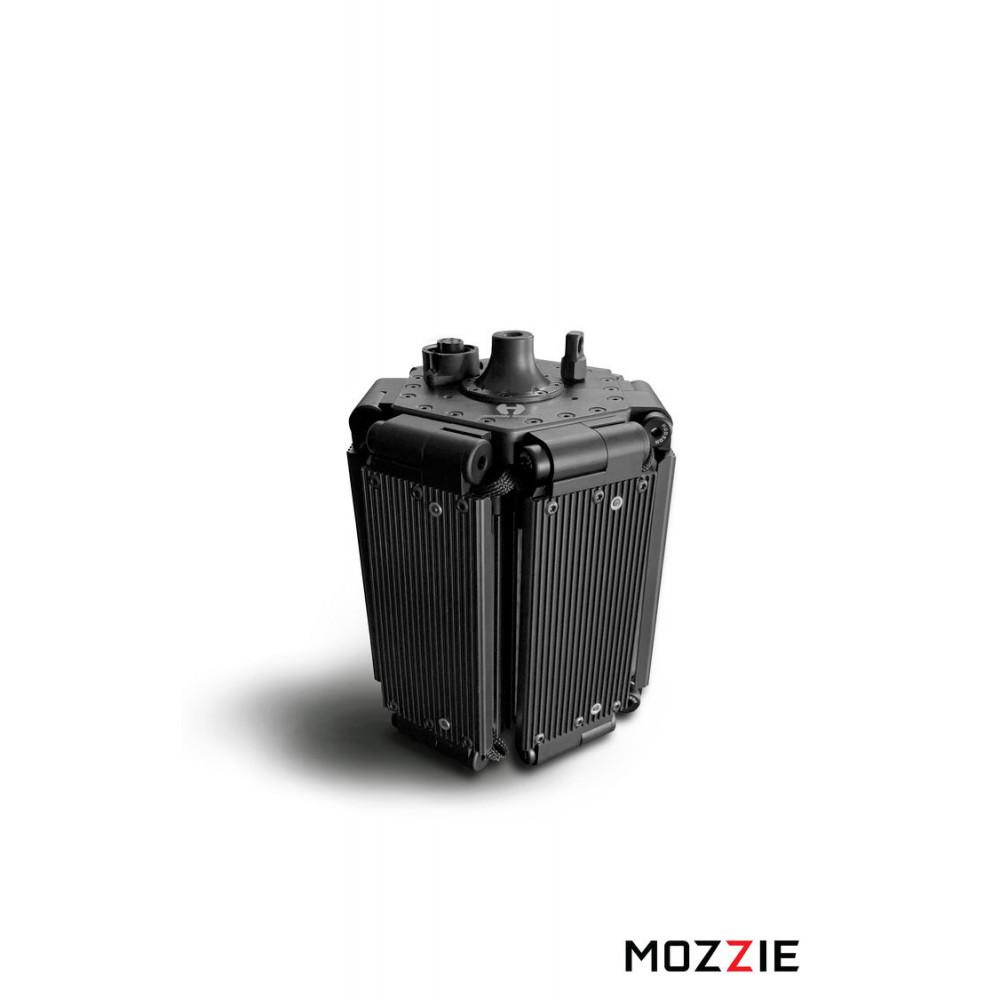 MOZZIE Deluxe Kit