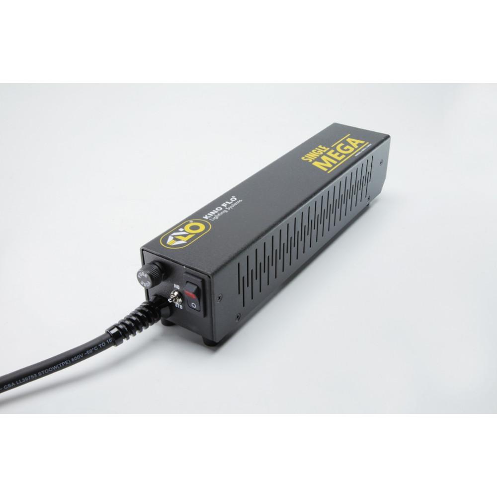 R/BAL-105-M120