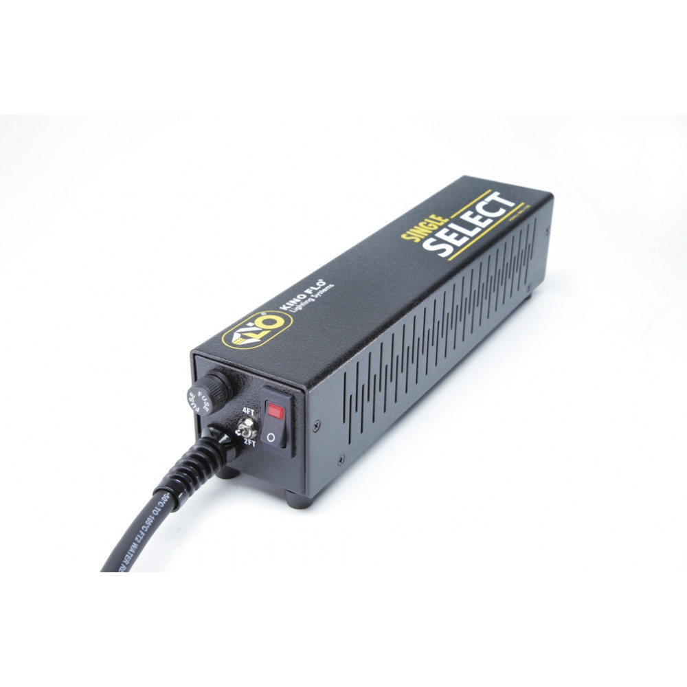 R/BAL-105-S120