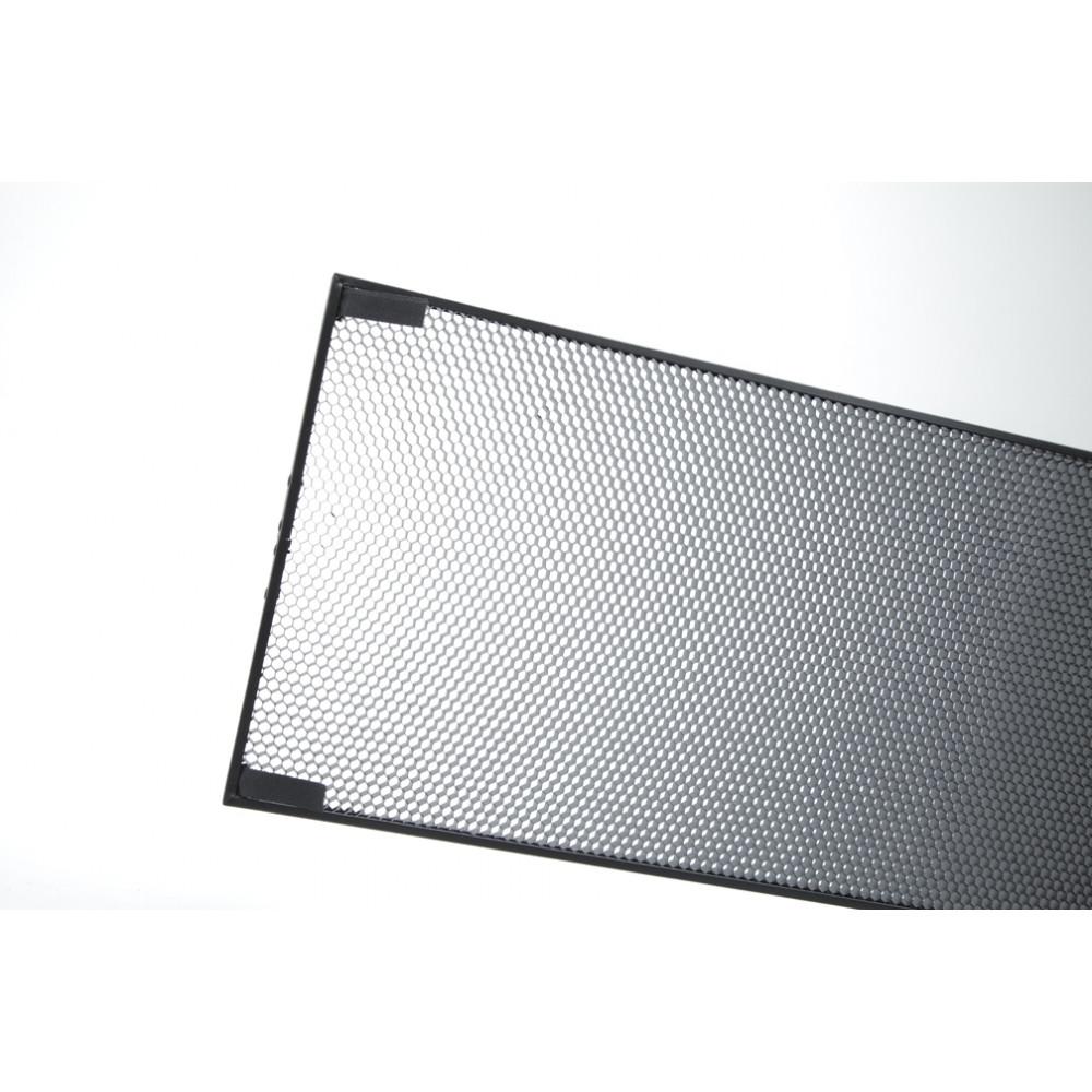S/LVR-G460