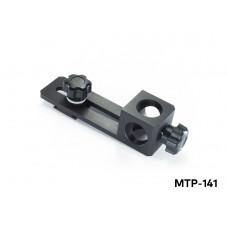 S/MTP-141