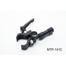 S/MTP-141C