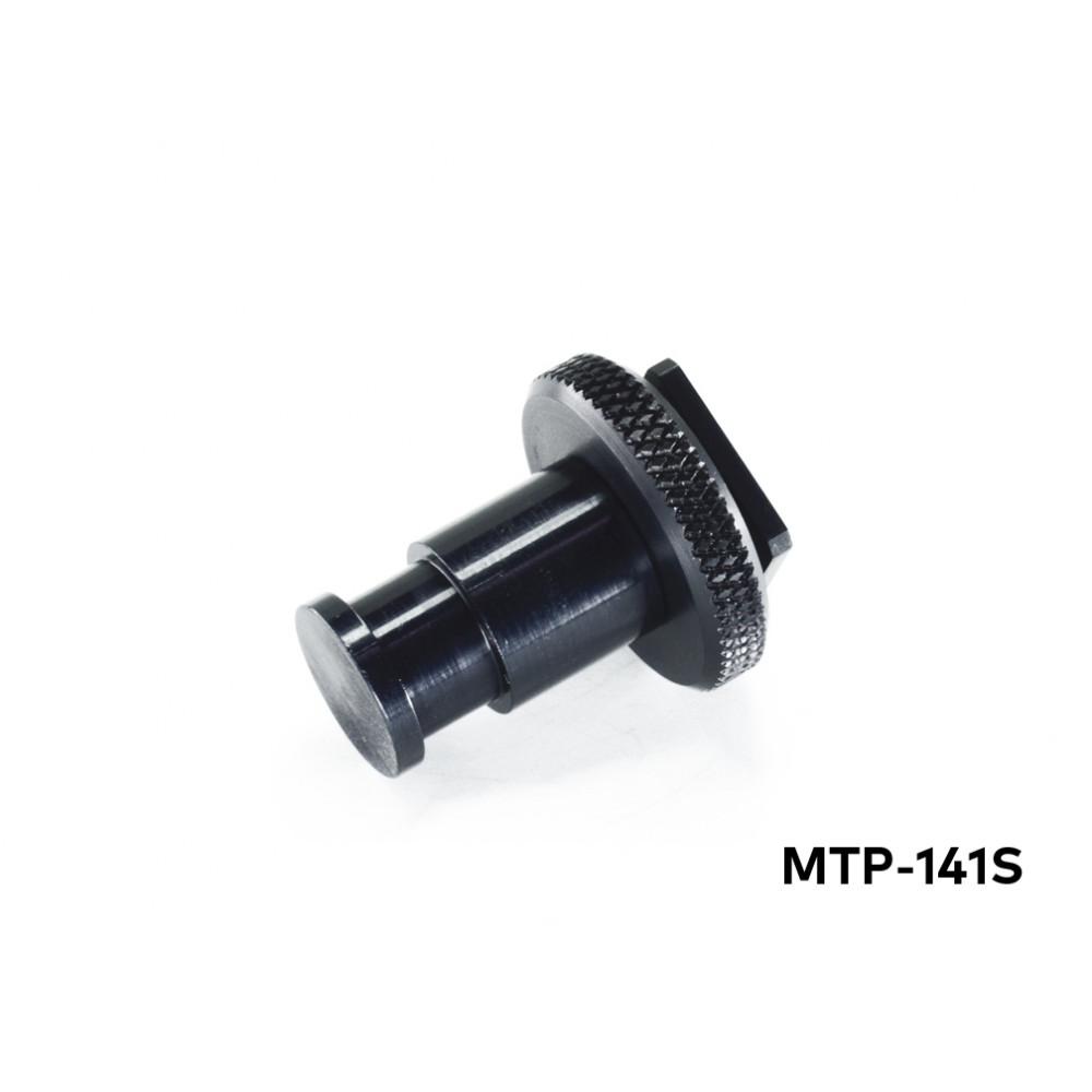 S/MTP-141S