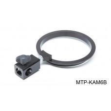 S/MTP-KAM6B