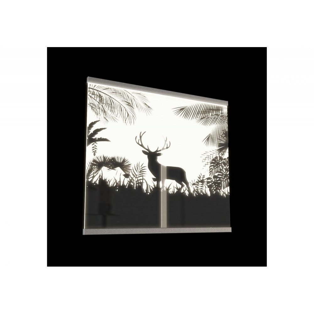 ART «СИЯЮЩИЕ УЗОРЫ»