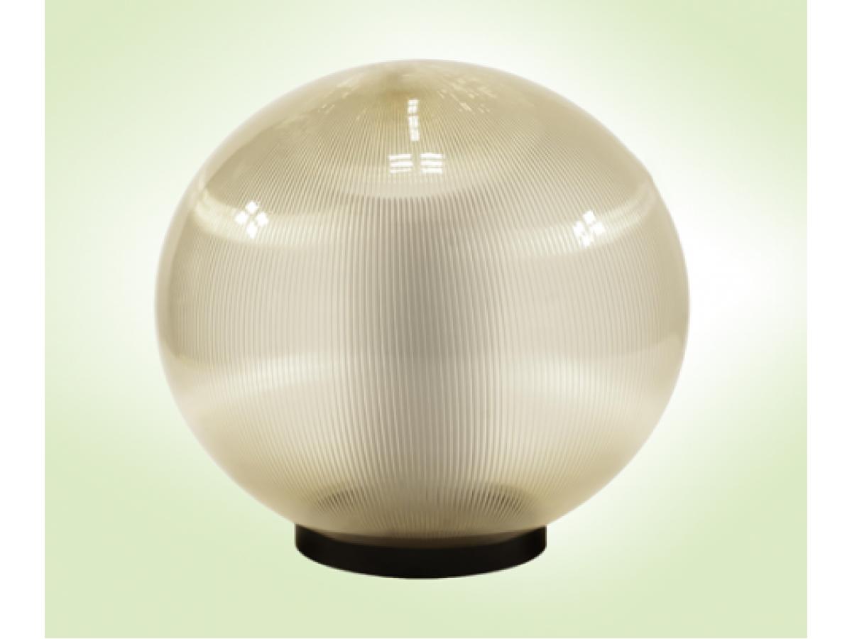 О видах защиты светодиодных светильников