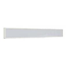 Светодиодный светильник 27 Вт LSS-DL-27-3360-1200.200.40-20-B-001