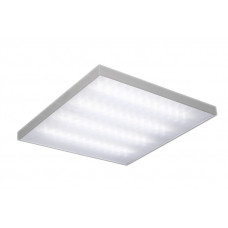 Светодиодный светильник LSS-OF-Vs-032-32-3360-4000-P-20, 32 Вт