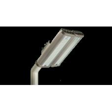 Светодиодный светильник «Модуль» К-2, 64 Вт