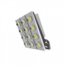Светодиодный прожектор LSS-PR-U-017-540-86400-5000-30-67, 540 Вт