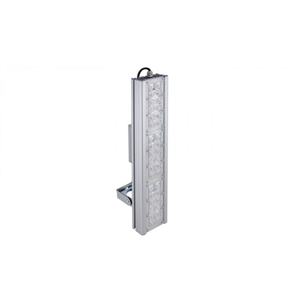 Промышленный диммируемый светодиодный светильник LSS-PR-U-018-Dim-96-12000-4000-67, 96 Вт